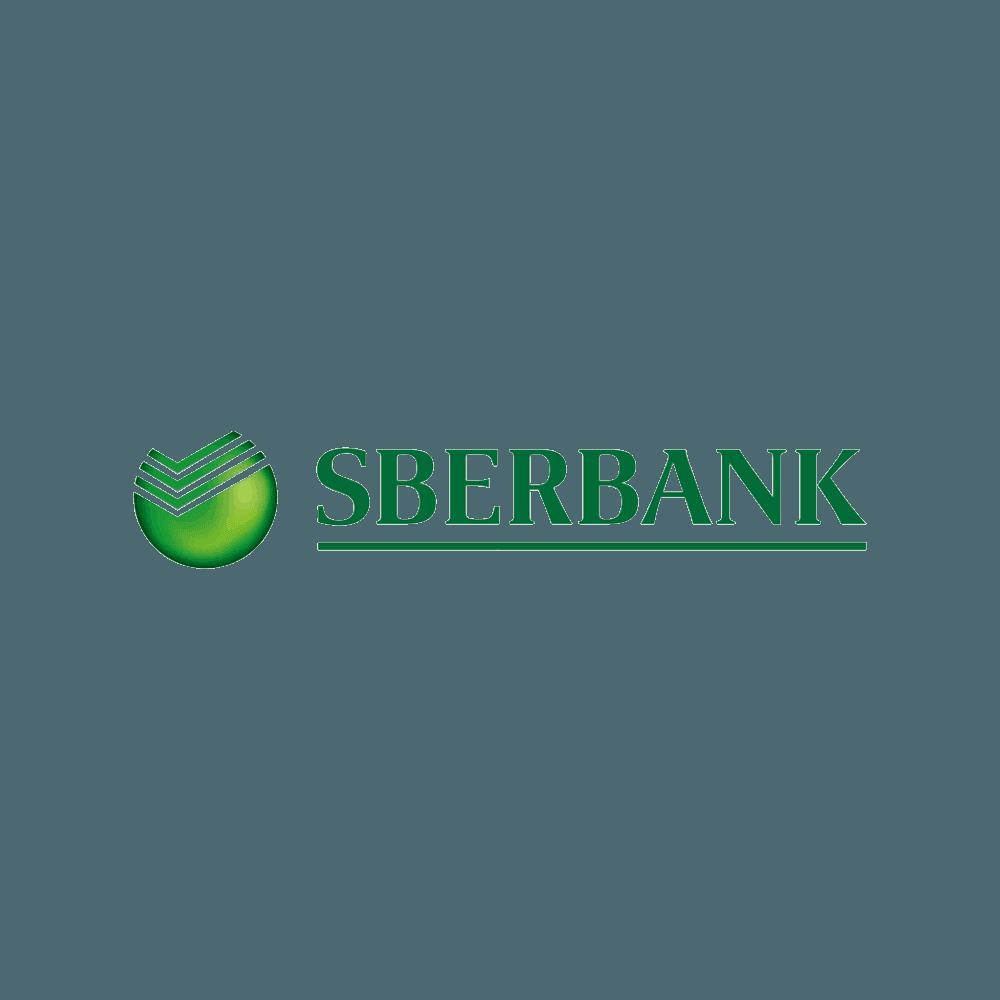 Sperbank