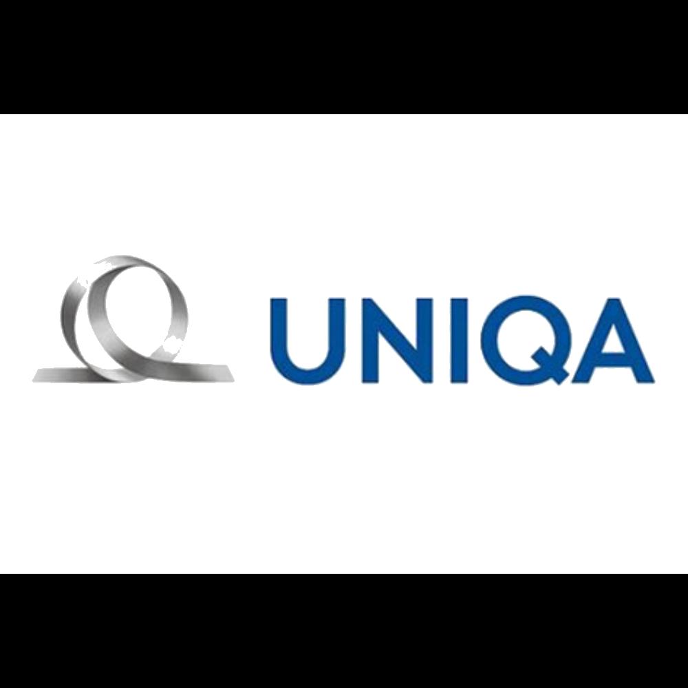 Uniqua